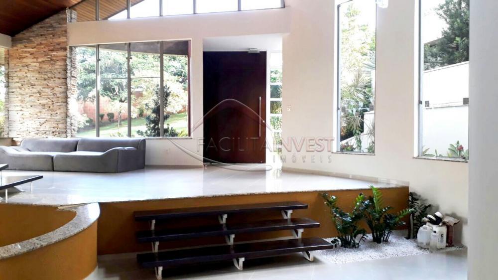 Alugar Casa Condomínio / Casa Condomínio em Ribeirão Preto apenas R$ 6.500,00 - Foto 4