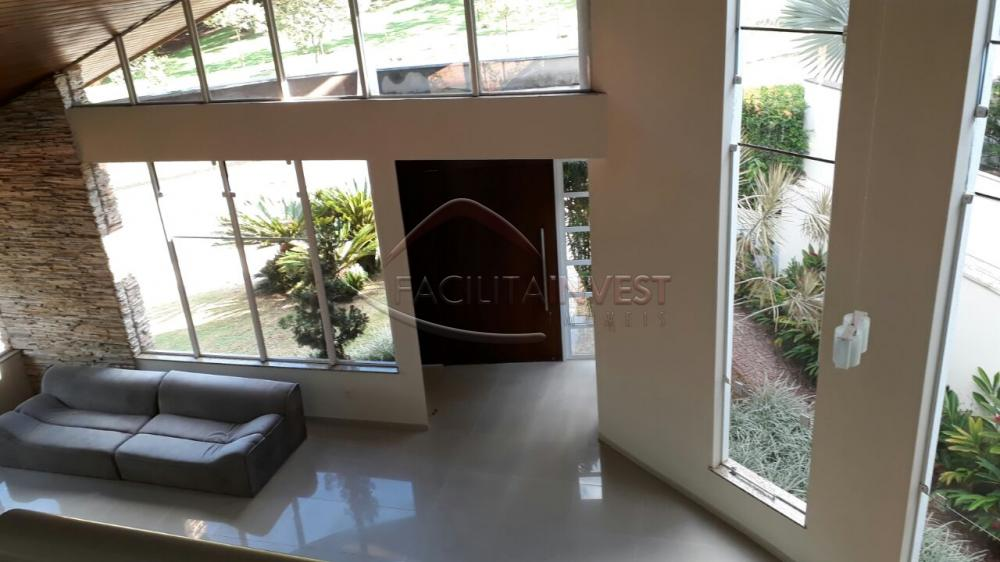 Alugar Casa Condomínio / Casa Condomínio em Ribeirão Preto apenas R$ 6.500,00 - Foto 6