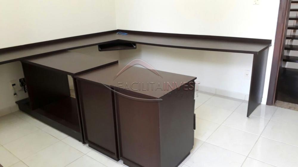 Alugar Casa Condomínio / Casa Condomínio em Ribeirão Preto apenas R$ 6.500,00 - Foto 11