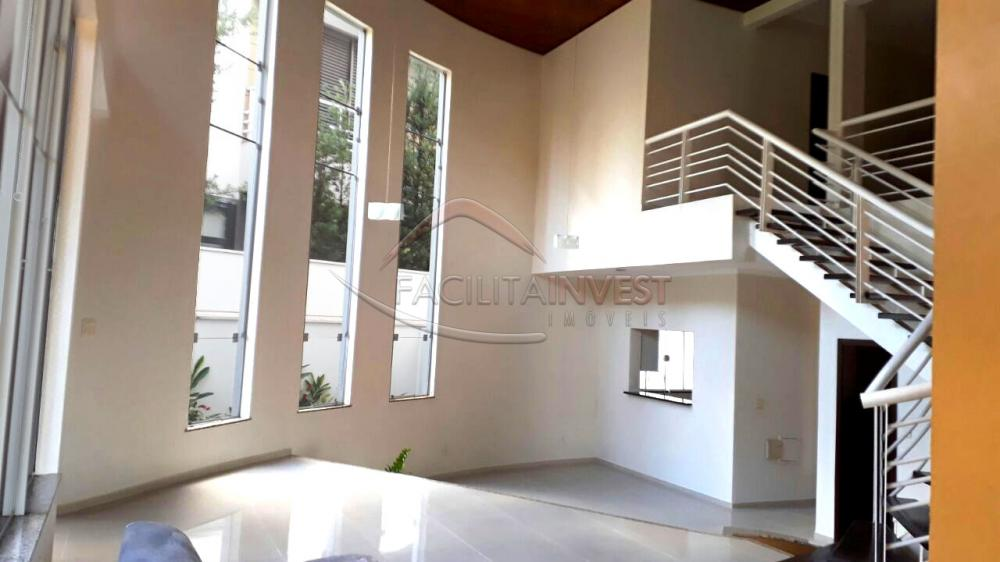 Alugar Casa Condomínio / Casa Condomínio em Ribeirão Preto apenas R$ 6.500,00 - Foto 8