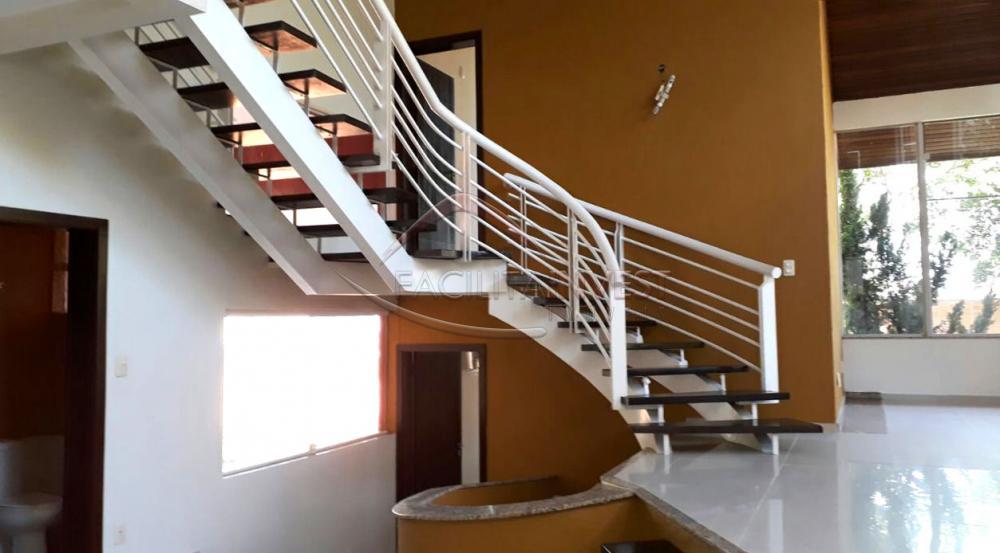 Alugar Casa Condomínio / Casa Condomínio em Ribeirão Preto apenas R$ 6.500,00 - Foto 12