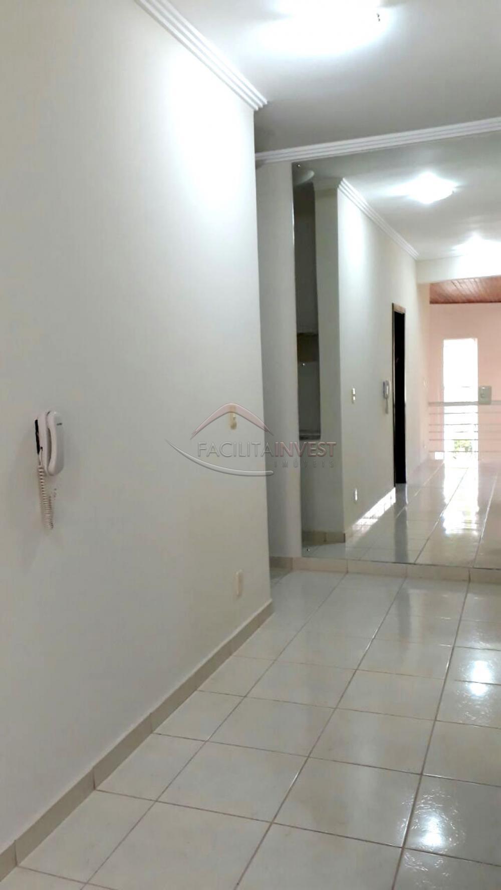 Alugar Casa Condomínio / Casa Condomínio em Ribeirão Preto apenas R$ 6.500,00 - Foto 16