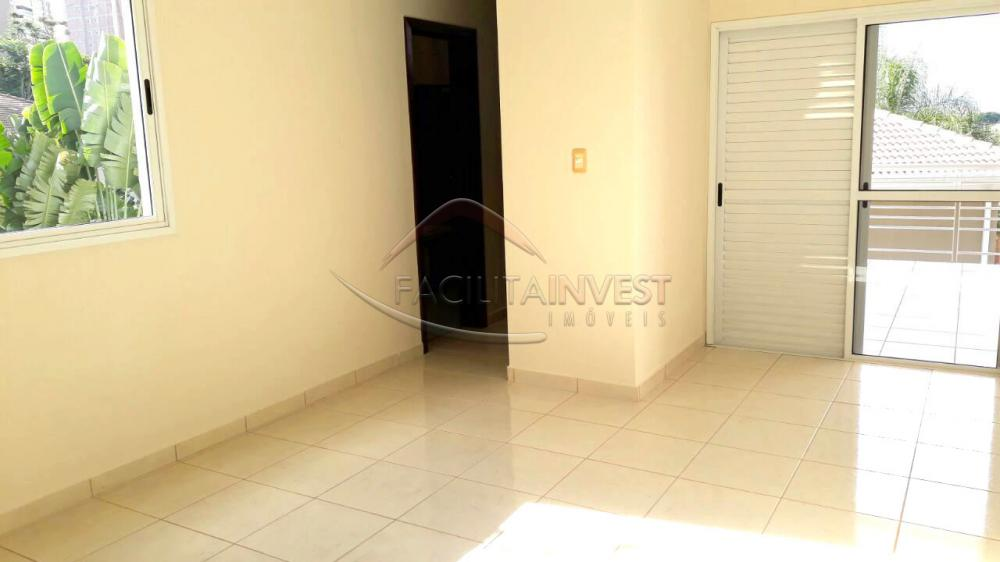 Alugar Casa Condomínio / Casa Condomínio em Ribeirão Preto apenas R$ 6.500,00 - Foto 17