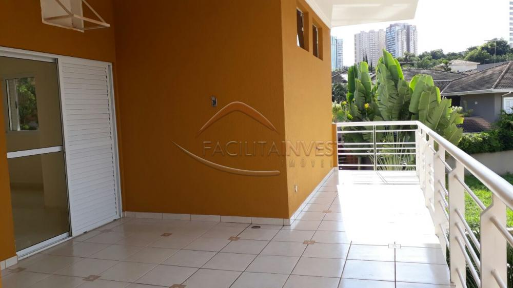 Alugar Casa Condomínio / Casa Condomínio em Ribeirão Preto apenas R$ 6.500,00 - Foto 22