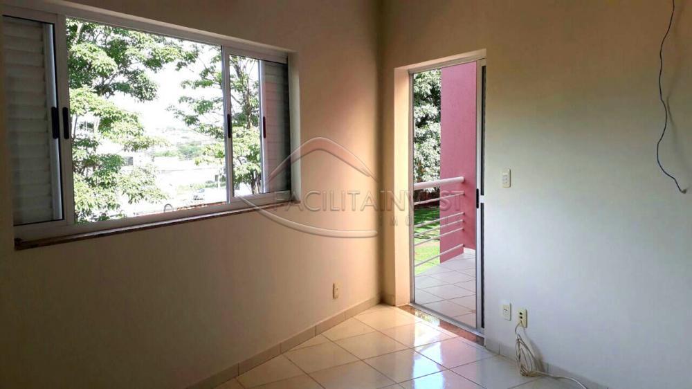 Alugar Casa Condomínio / Casa Condomínio em Ribeirão Preto apenas R$ 6.500,00 - Foto 25