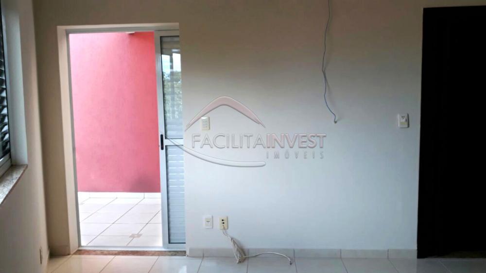 Alugar Casa Condomínio / Casa Condomínio em Ribeirão Preto apenas R$ 6.500,00 - Foto 26