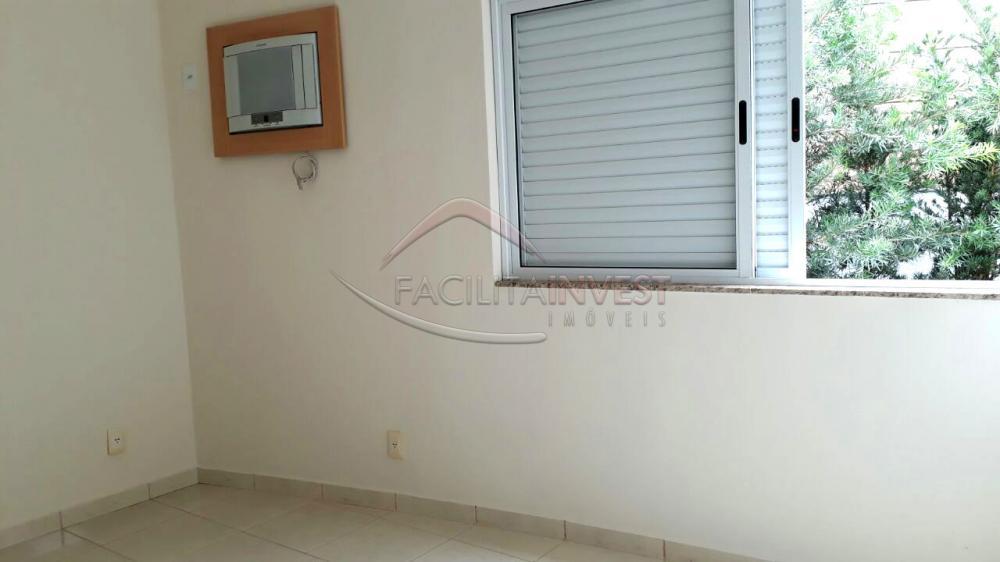 Alugar Casa Condomínio / Casa Condomínio em Ribeirão Preto apenas R$ 6.500,00 - Foto 27