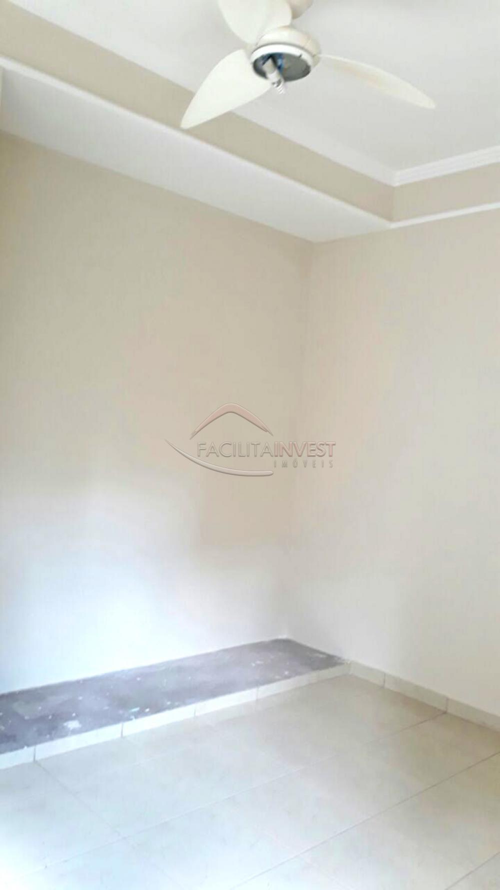 Alugar Casa Condomínio / Casa Condomínio em Ribeirão Preto apenas R$ 6.500,00 - Foto 28