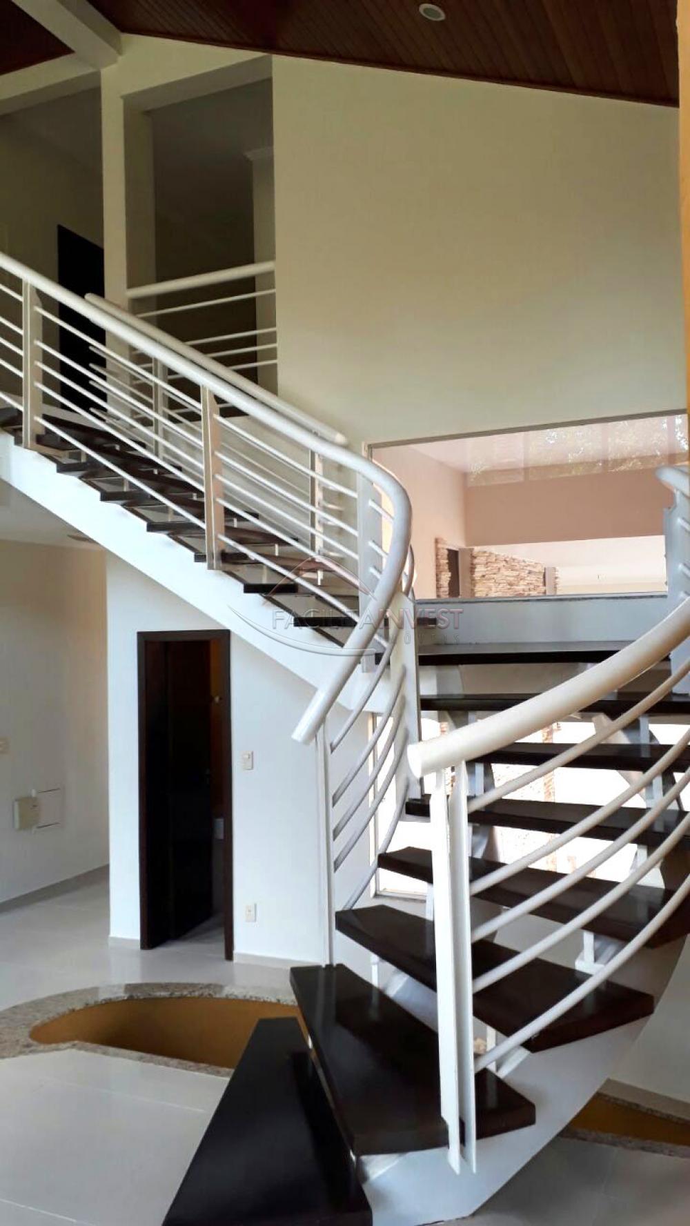 Alugar Casa Condomínio / Casa Condomínio em Ribeirão Preto apenas R$ 6.500,00 - Foto 30