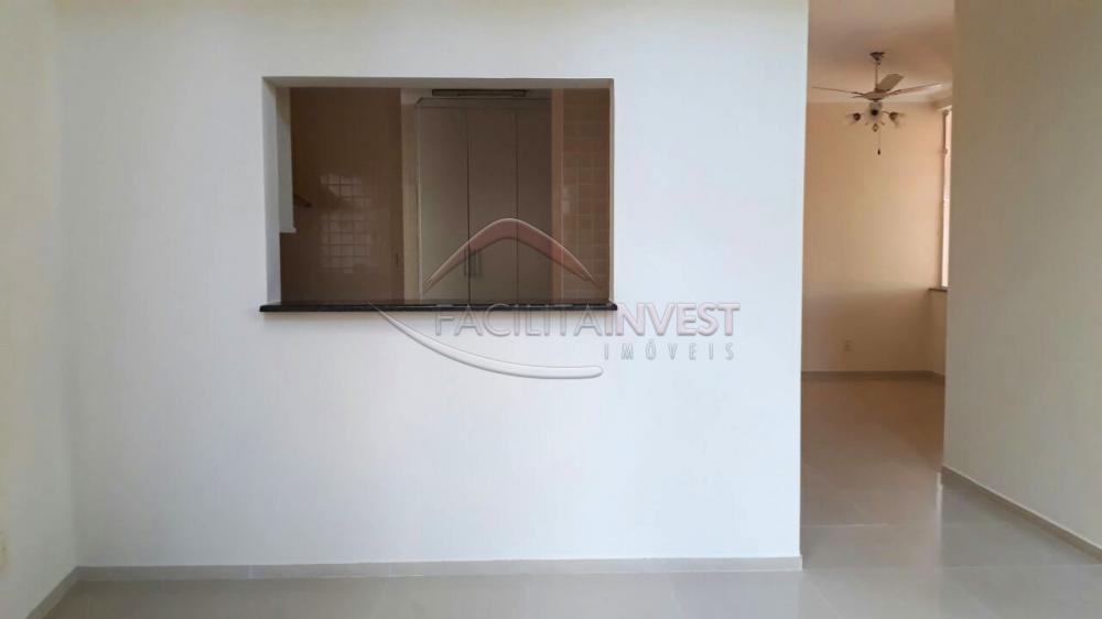 Alugar Casa Condomínio / Casa Condomínio em Ribeirão Preto apenas R$ 6.500,00 - Foto 31