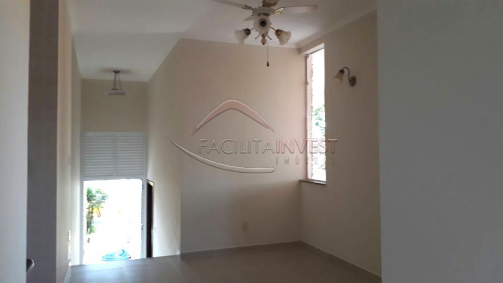 Alugar Casa Condomínio / Casa Condomínio em Ribeirão Preto apenas R$ 6.500,00 - Foto 32
