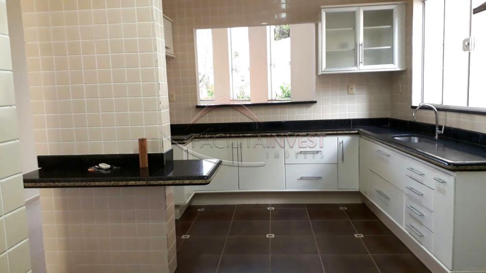 Alugar Casa Condomínio / Casa Condomínio em Ribeirão Preto apenas R$ 6.500,00 - Foto 33