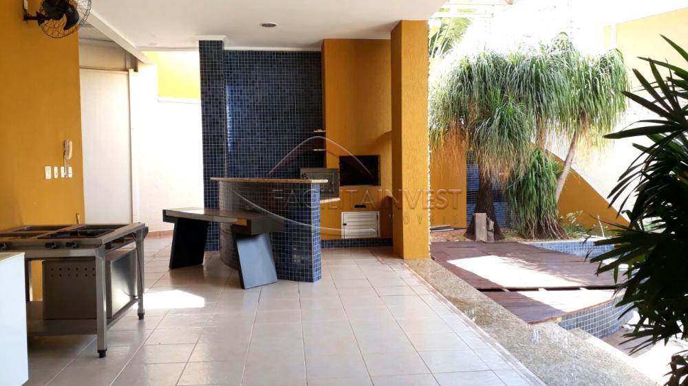 Alugar Casa Condomínio / Casa Condomínio em Ribeirão Preto apenas R$ 6.500,00 - Foto 38