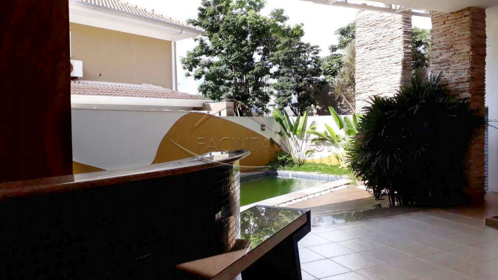 Alugar Casa Condomínio / Casa Condomínio em Ribeirão Preto apenas R$ 6.500,00 - Foto 39
