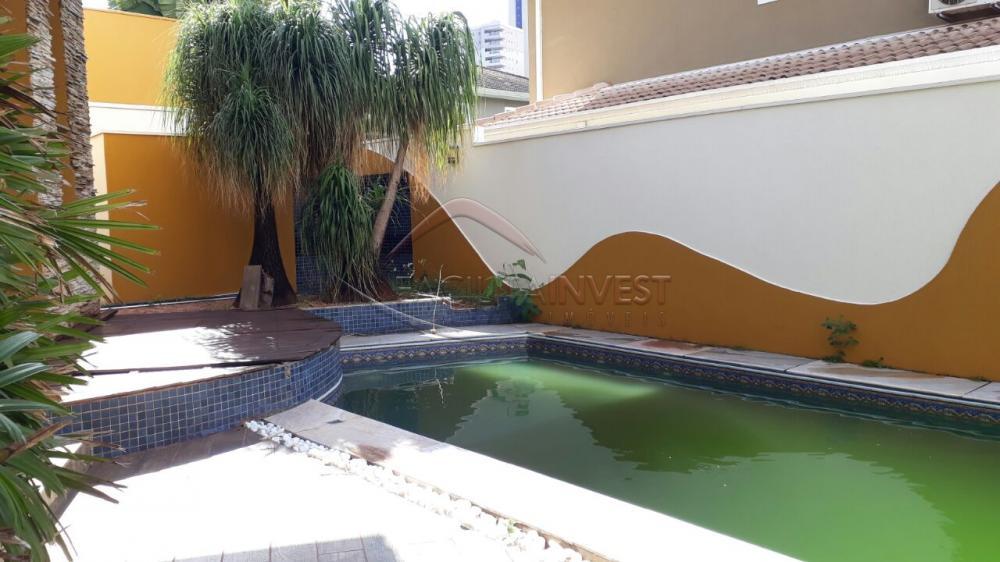 Alugar Casa Condomínio / Casa Condomínio em Ribeirão Preto apenas R$ 6.500,00 - Foto 40