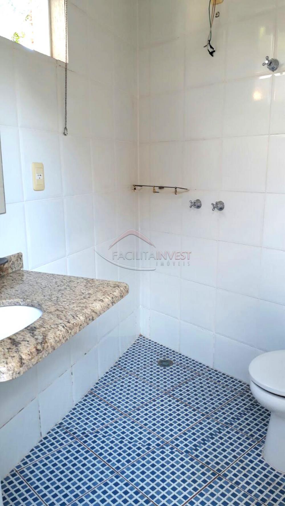 Alugar Casa Condomínio / Casa Condomínio em Ribeirão Preto apenas R$ 6.500,00 - Foto 43