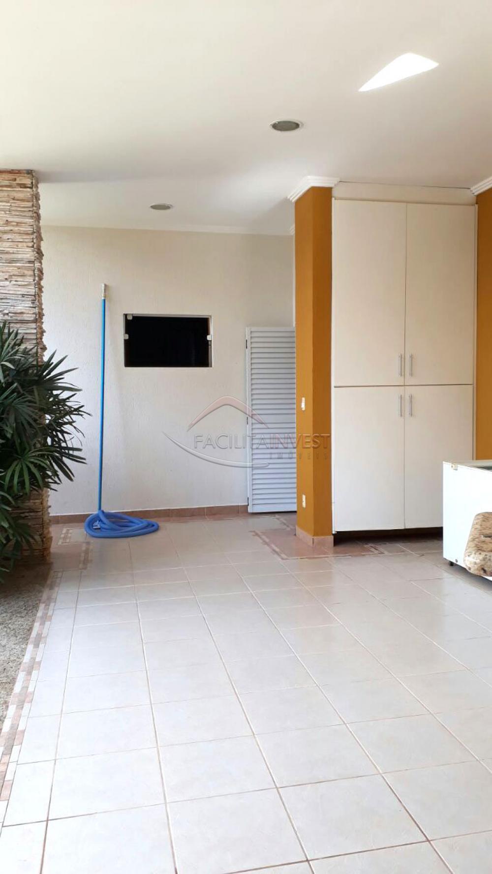 Alugar Casa Condomínio / Casa Condomínio em Ribeirão Preto apenas R$ 6.500,00 - Foto 44