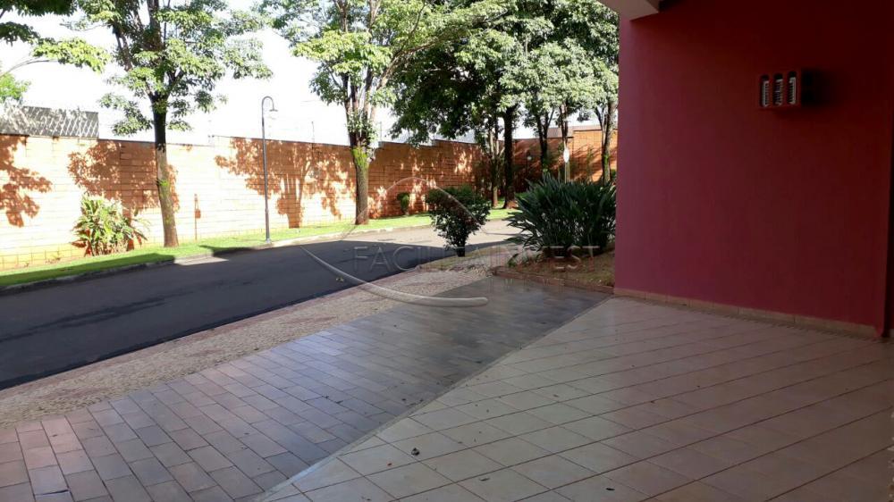Alugar Casa Condomínio / Casa Condomínio em Ribeirão Preto apenas R$ 6.500,00 - Foto 45