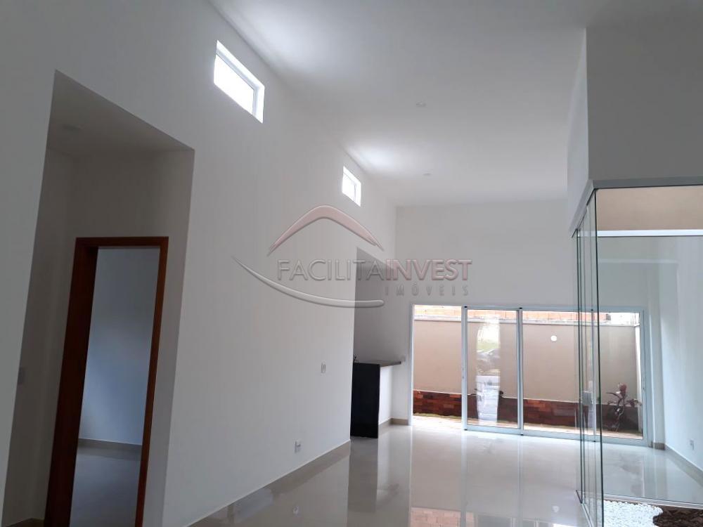 Comprar Casa Condomínio / Casa Condomínio em Ribeirão Preto apenas R$ 670.000,00 - Foto 2