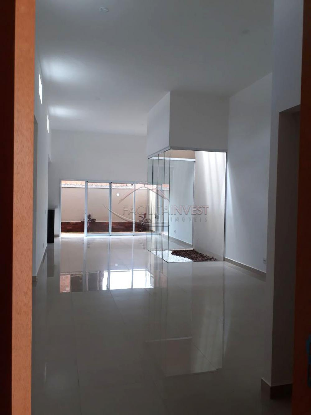 Comprar Casa Condomínio / Casa Condomínio em Ribeirão Preto apenas R$ 670.000,00 - Foto 3