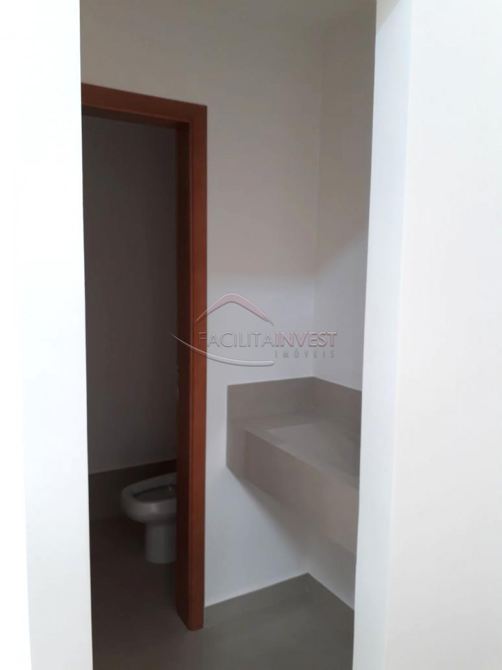 Comprar Casa Condomínio / Casa Condomínio em Ribeirão Preto apenas R$ 670.000,00 - Foto 4