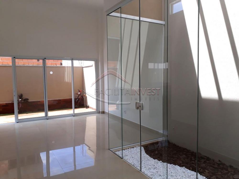 Comprar Casa Condomínio / Casa Condomínio em Ribeirão Preto apenas R$ 670.000,00 - Foto 5
