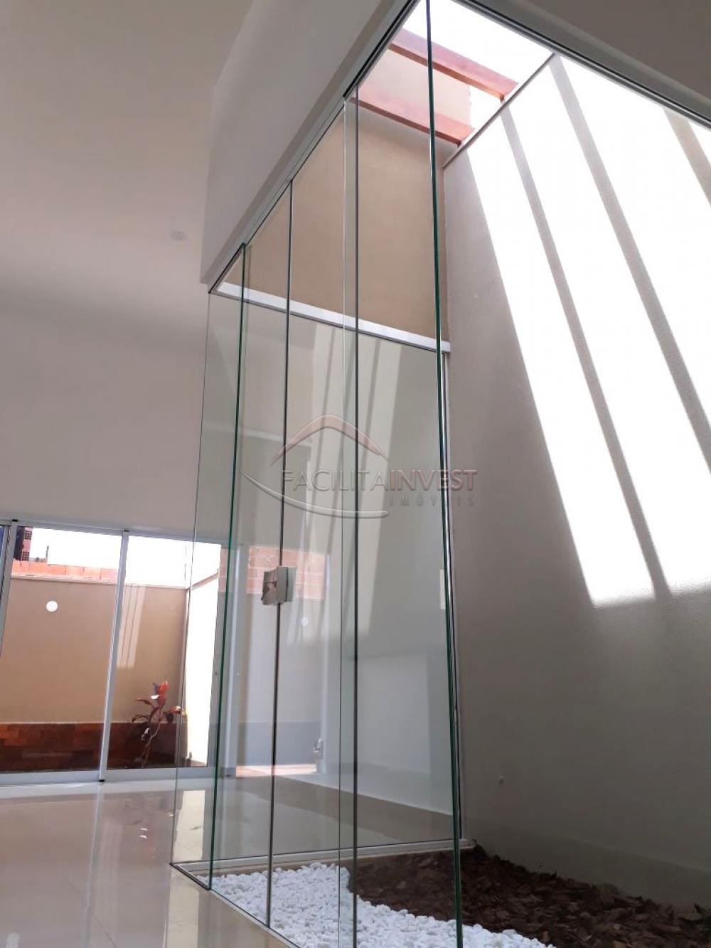 Comprar Casa Condomínio / Casa Condomínio em Ribeirão Preto apenas R$ 670.000,00 - Foto 6