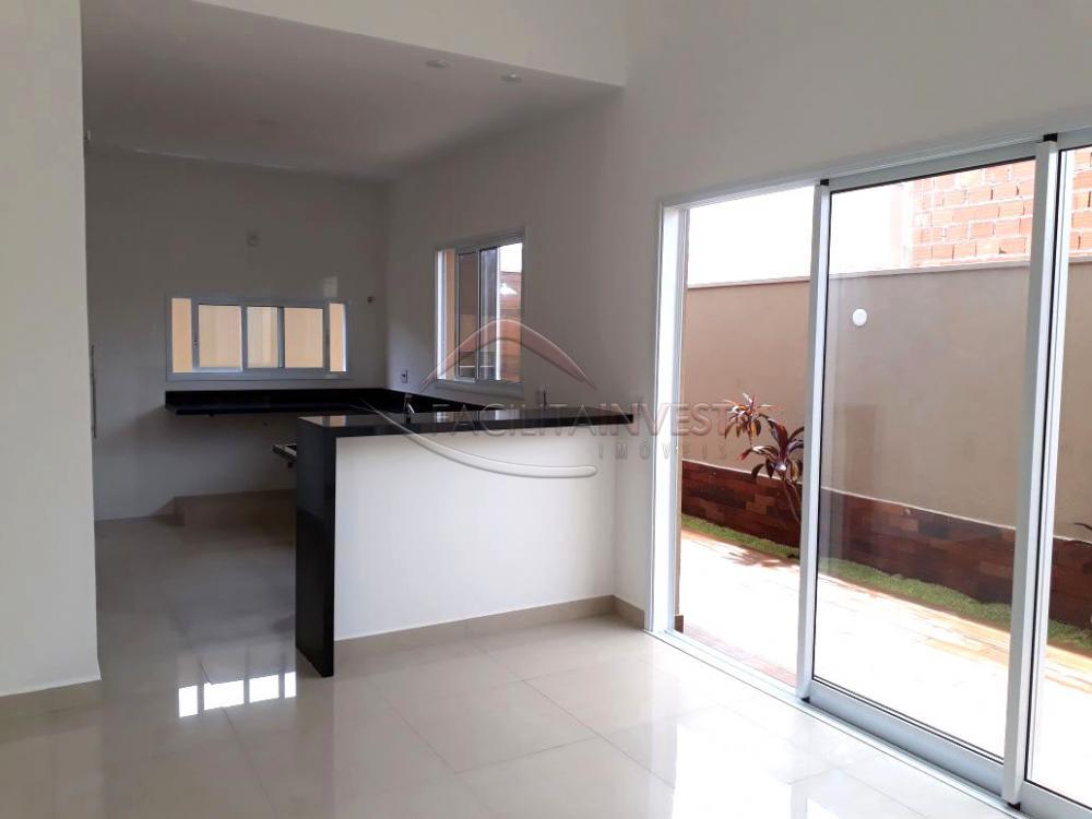 Comprar Casa Condomínio / Casa Condomínio em Ribeirão Preto apenas R$ 670.000,00 - Foto 7