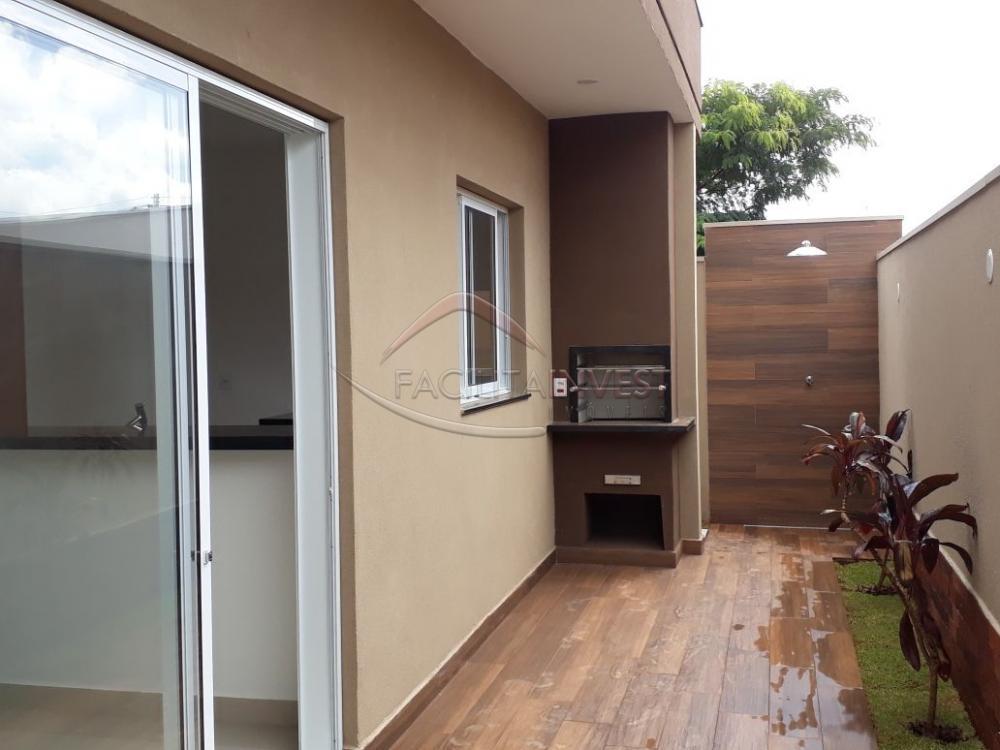 Comprar Casa Condomínio / Casa Condomínio em Ribeirão Preto apenas R$ 670.000,00 - Foto 8