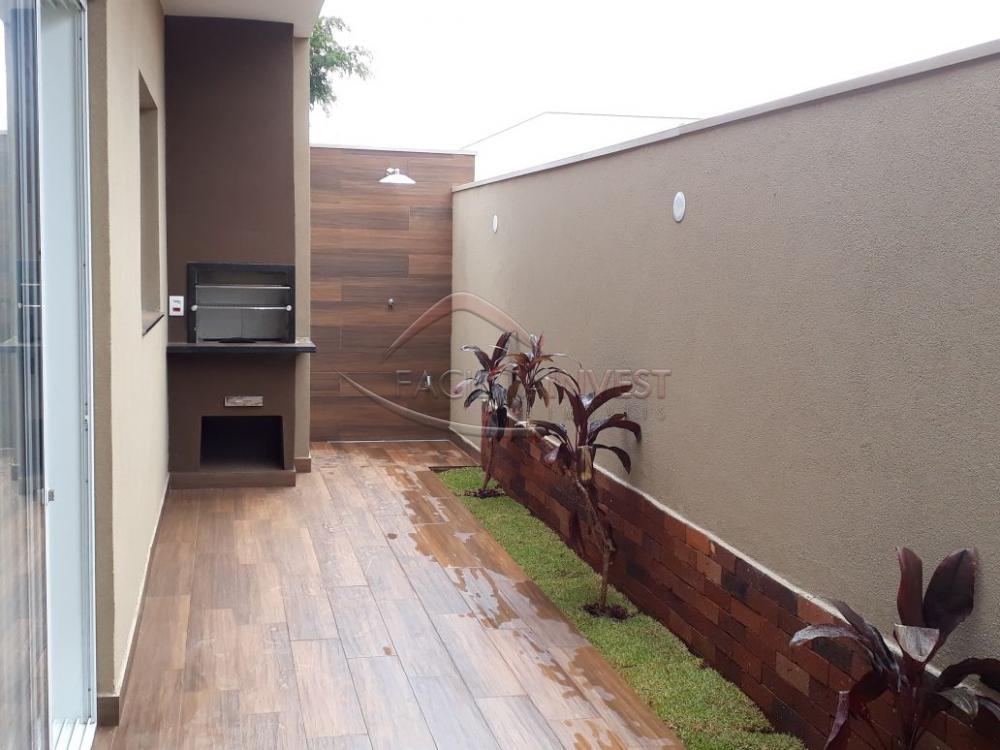 Comprar Casa Condomínio / Casa Condomínio em Ribeirão Preto apenas R$ 670.000,00 - Foto 9