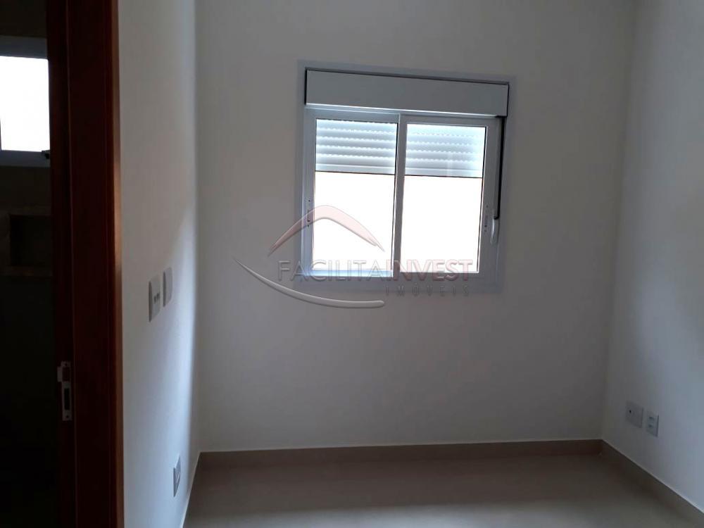 Comprar Casa Condomínio / Casa Condomínio em Ribeirão Preto apenas R$ 670.000,00 - Foto 14