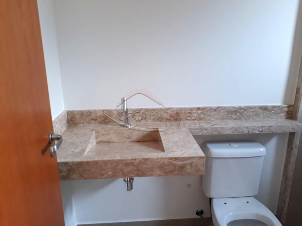 Comprar Casa Condomínio / Casa Condomínio em Ribeirão Preto apenas R$ 670.000,00 - Foto 15