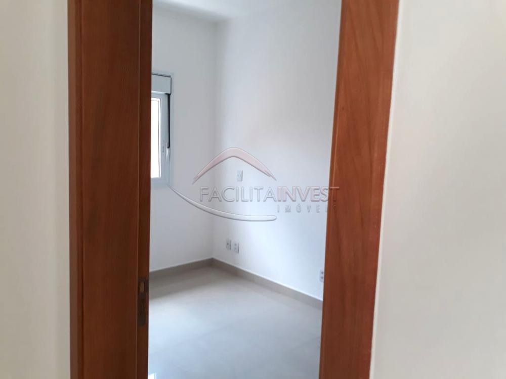 Comprar Casa Condomínio / Casa Condomínio em Ribeirão Preto apenas R$ 670.000,00 - Foto 16