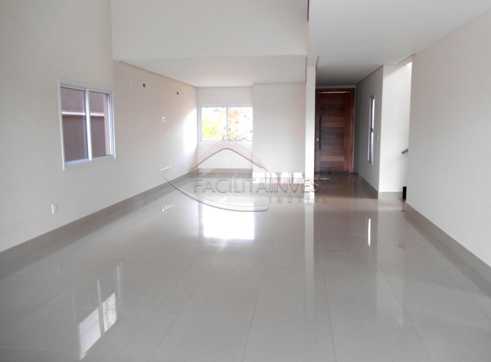 Comprar Casa Condomínio / Casa Condomínio em Ribeirão Preto apenas R$ 1.300.000,00 - Foto 1