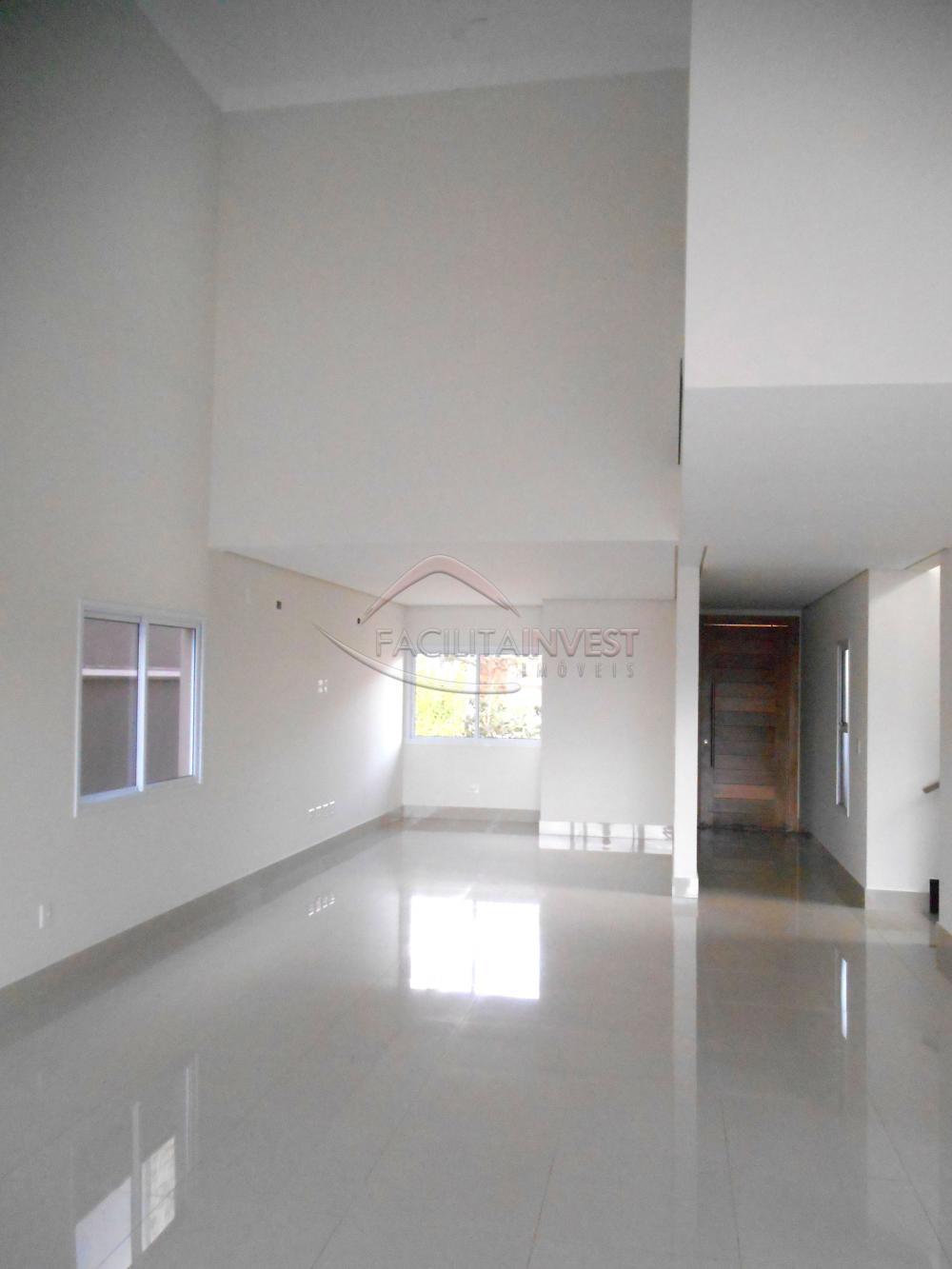 Comprar Casa Condomínio / Casa Condomínio em Ribeirão Preto apenas R$ 1.300.000,00 - Foto 2