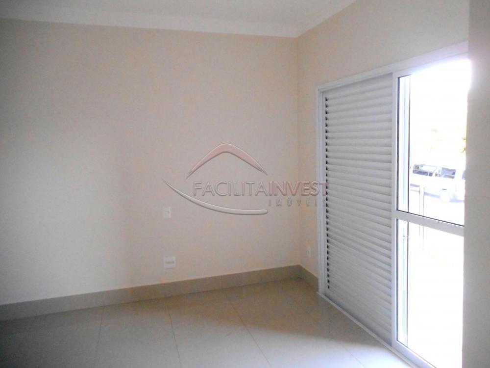 Comprar Casa Condomínio / Casa Condomínio em Ribeirão Preto apenas R$ 1.300.000,00 - Foto 4