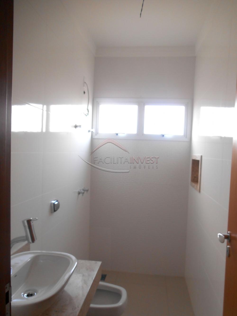 Comprar Casa Condomínio / Casa Condomínio em Ribeirão Preto apenas R$ 1.300.000,00 - Foto 5