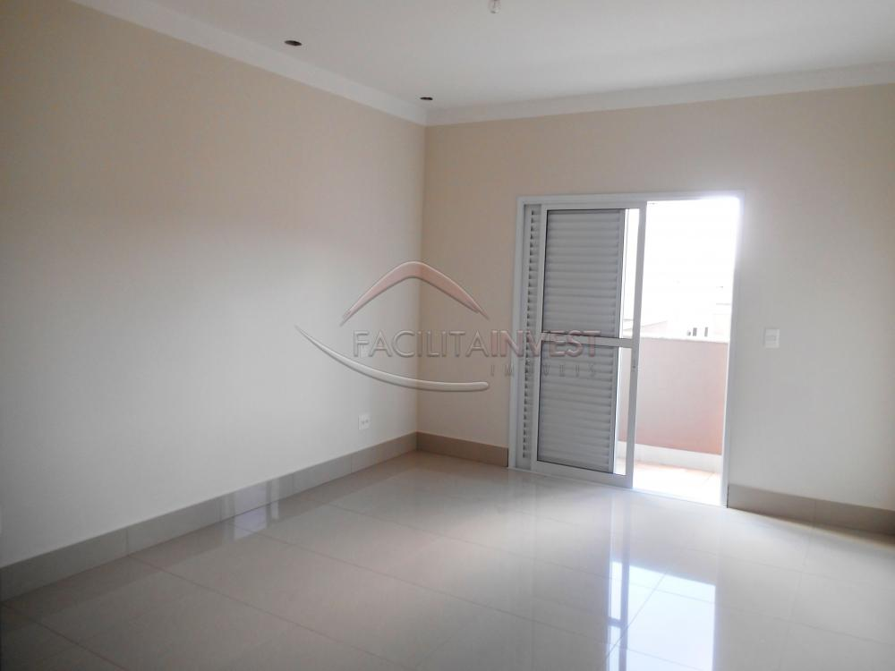 Comprar Casa Condomínio / Casa Condomínio em Ribeirão Preto apenas R$ 1.300.000,00 - Foto 8
