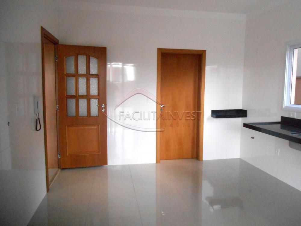 Comprar Casa Condomínio / Casa Condomínio em Ribeirão Preto apenas R$ 1.300.000,00 - Foto 11