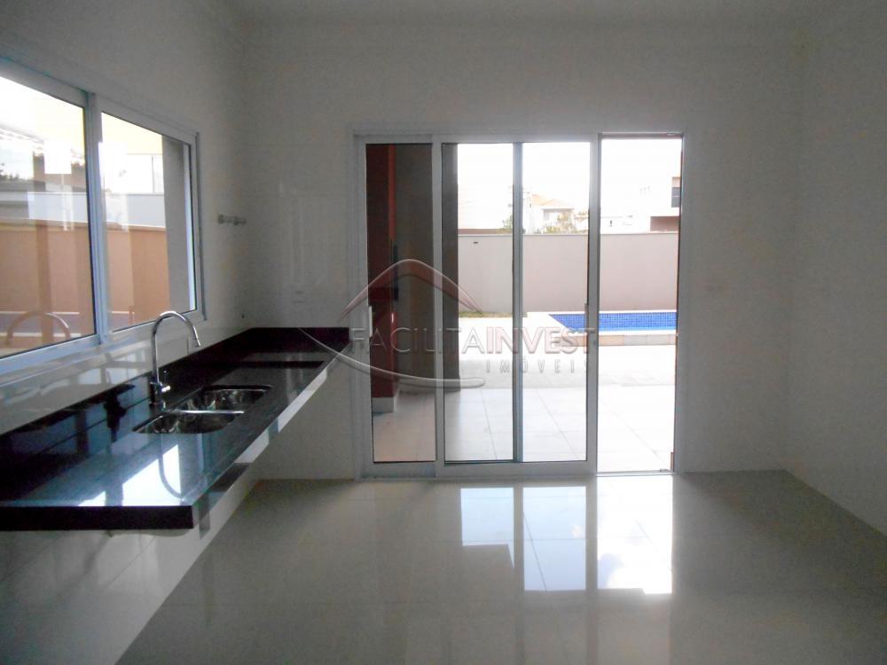 Comprar Casa Condomínio / Casa Condomínio em Ribeirão Preto apenas R$ 1.300.000,00 - Foto 12