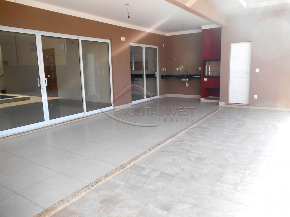 Comprar Casa Condomínio / Casa Condomínio em Ribeirão Preto apenas R$ 1.300.000,00 - Foto 14