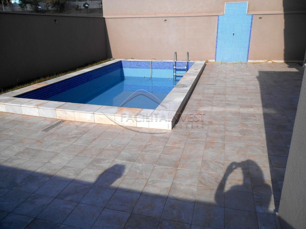 Comprar Casa Condomínio / Casa Condomínio em Ribeirão Preto apenas R$ 1.300.000,00 - Foto 16