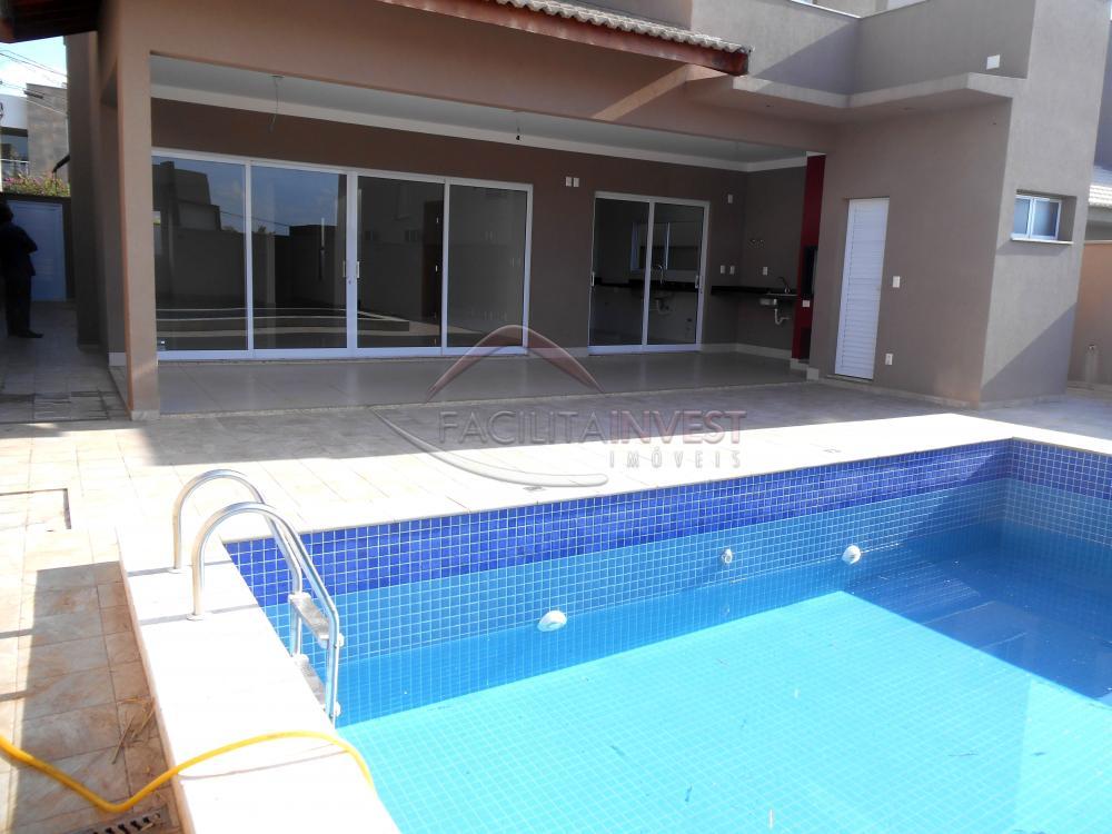 Comprar Casa Condomínio / Casa Condomínio em Ribeirão Preto apenas R$ 1.300.000,00 - Foto 17