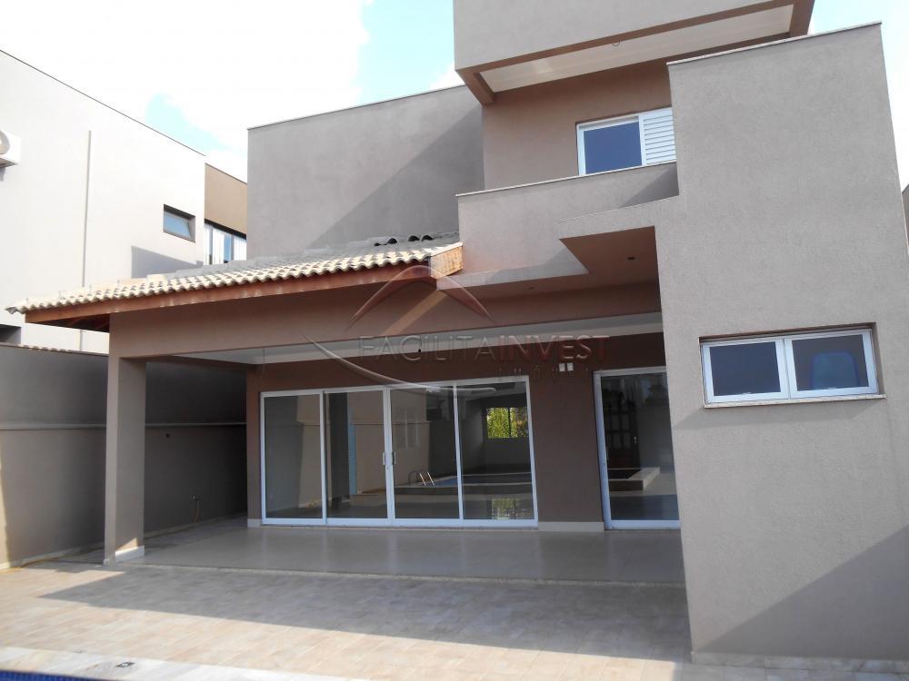 Comprar Casa Condomínio / Casa Condomínio em Ribeirão Preto apenas R$ 1.300.000,00 - Foto 18