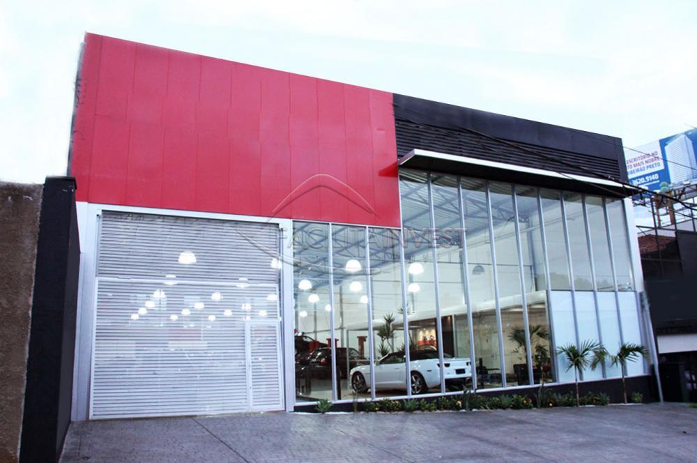 Alugar Lojas / Loja em Ribeirão Preto apenas R$ 12.500,00 - Foto 1