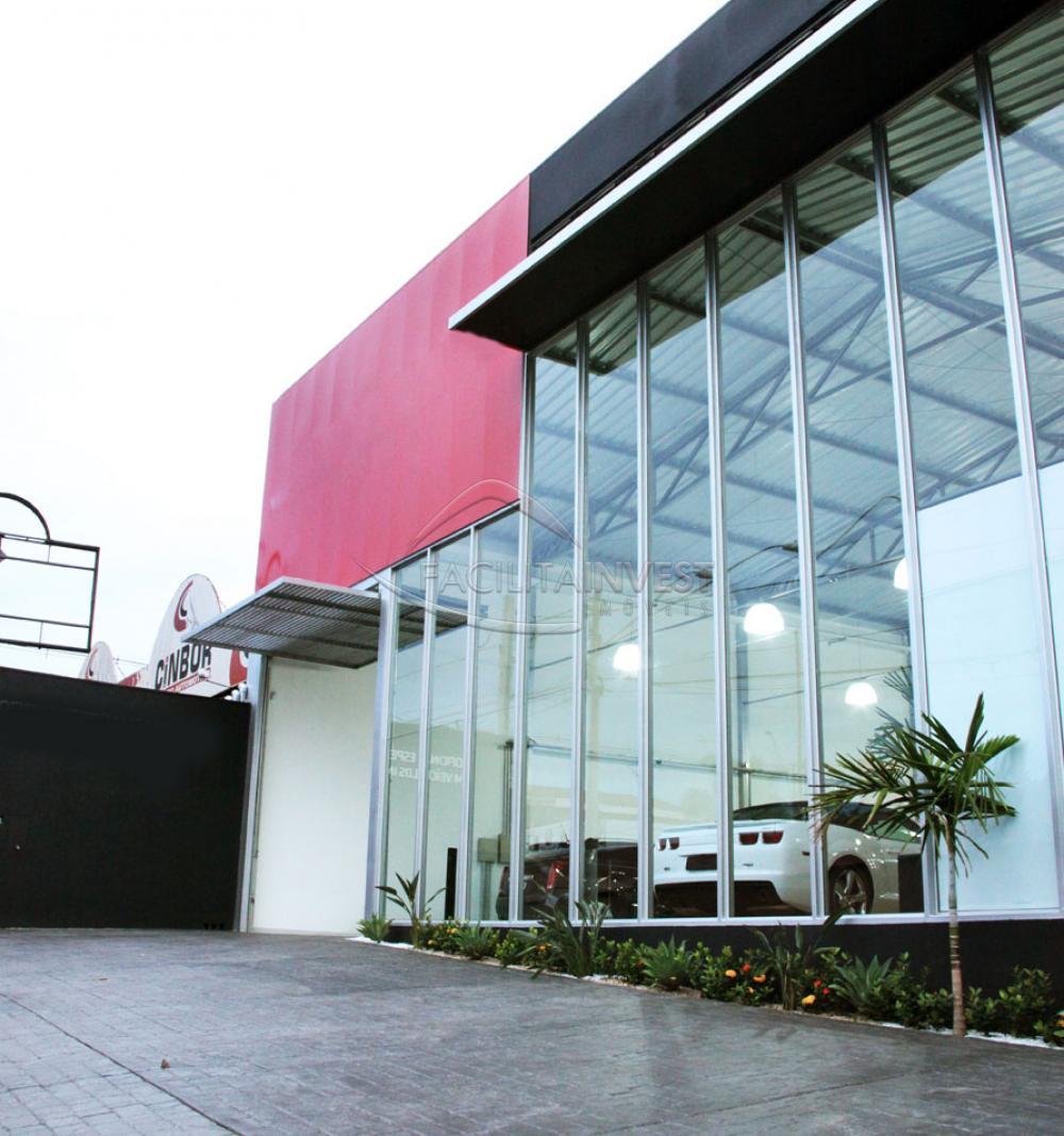 Alugar Lojas / Loja em Ribeirão Preto apenas R$ 12.500,00 - Foto 2