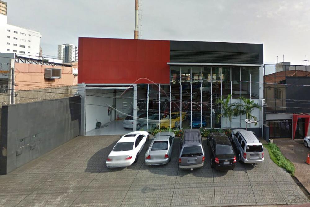 Alugar Lojas / Loja em Ribeirão Preto apenas R$ 12.500,00 - Foto 4