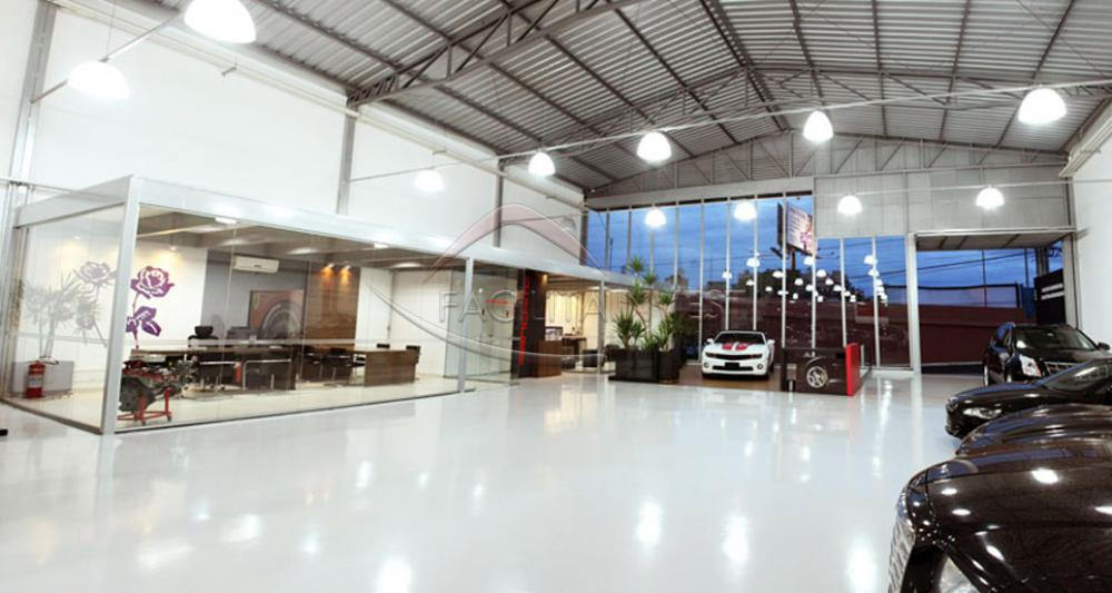 Alugar Lojas / Loja em Ribeirão Preto apenas R$ 12.500,00 - Foto 5
