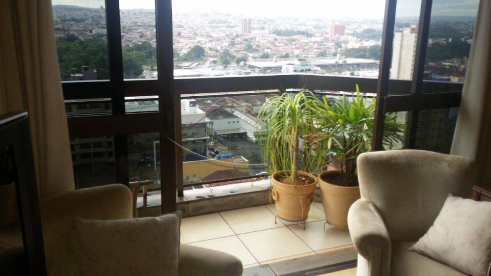 Comprar Apartamentos / Apart. Padrão em Ribeirão Preto apenas R$ 390.000,00 - Foto 2