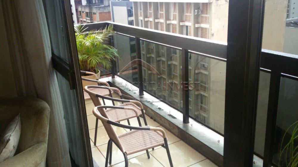 Comprar Apartamentos / Apart. Padrão em Ribeirão Preto apenas R$ 390.000,00 - Foto 3